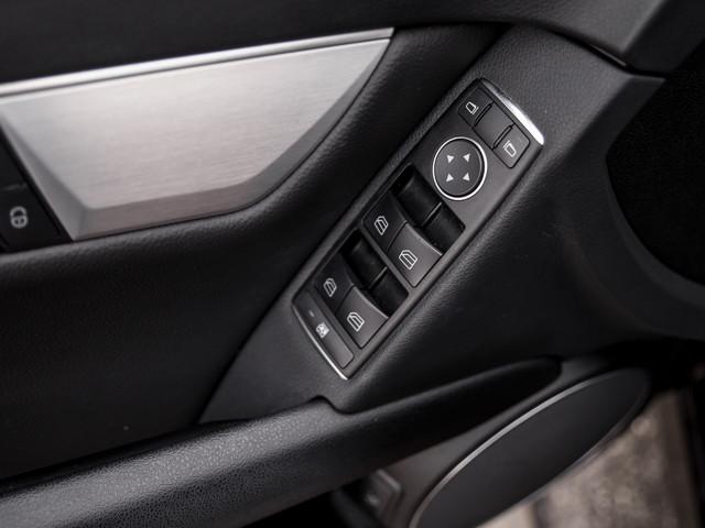 2013 Mercedes-Benz C250 Sport Burbank, CA 17