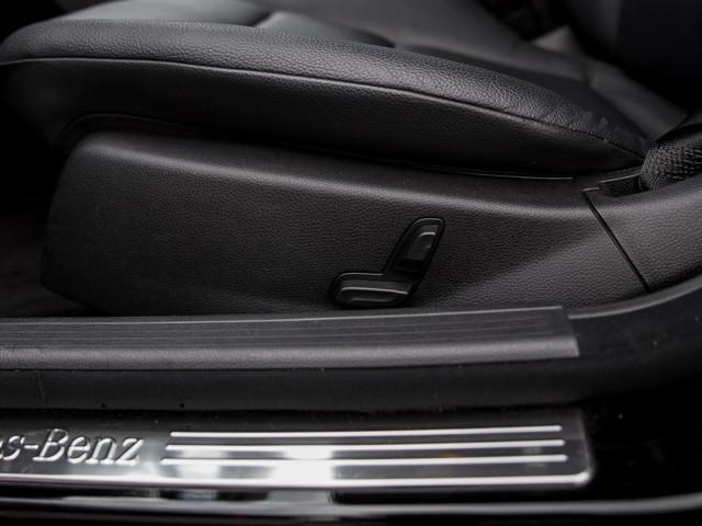 2013 Mercedes-Benz C250 Sport Burbank, CA 18