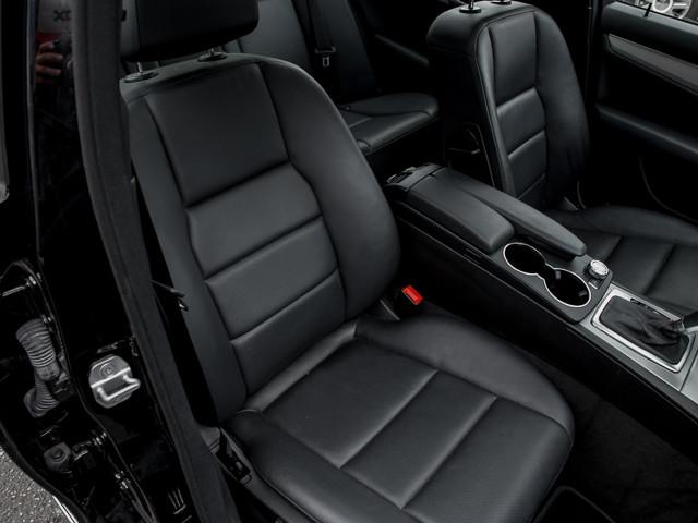 2013 Mercedes-Benz C250 Sport Burbank, CA 20