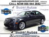 2013 Mercedes-Benz C250 Luxury Doral (Miami Area), Florida