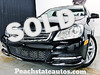 2013 Mercedes-Benz C250 Elegance Edition Luxury Marietta, GA