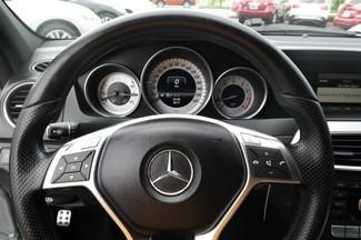 2013 Mercedes-Benz C250 Sport Hialeah, Florida 16