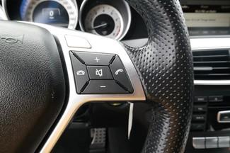 2013 Mercedes-Benz C250 Sport Hialeah, Florida 18