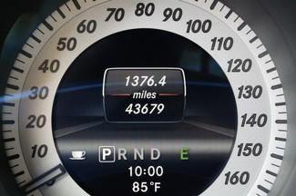 2013 Mercedes-Benz C250 Sport Hialeah, Florida 19