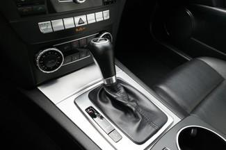 2013 Mercedes-Benz C250 Sport Hialeah, Florida 23