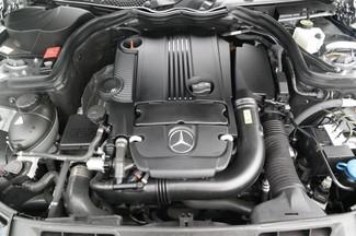 2013 Mercedes-Benz C250 Sport Hialeah, Florida 26
