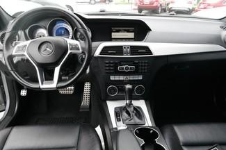 2013 Mercedes-Benz C250 Sport Hialeah, Florida 8