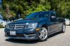 2013 Mercedes-Benz C250 Sport - AUTO  - 64K MILES - NAVI - SUNROOF Reseda, CA