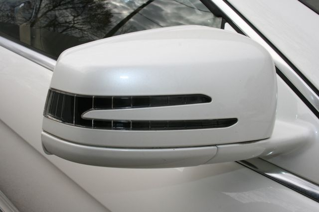 2013 Mercedes-Benz CL 63 AMG Houston, Texas 10