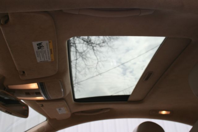 2013 Mercedes-Benz CL 63 AMG Houston, Texas 21
