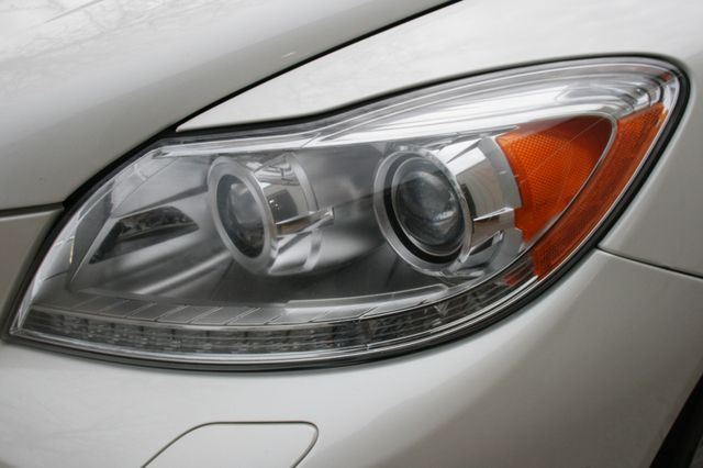 2013 Mercedes-Benz CL 63 AMG Houston, Texas 7
