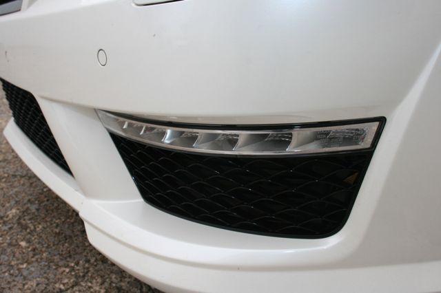 2013 Mercedes-Benz CL 63 AMG Houston, Texas 8