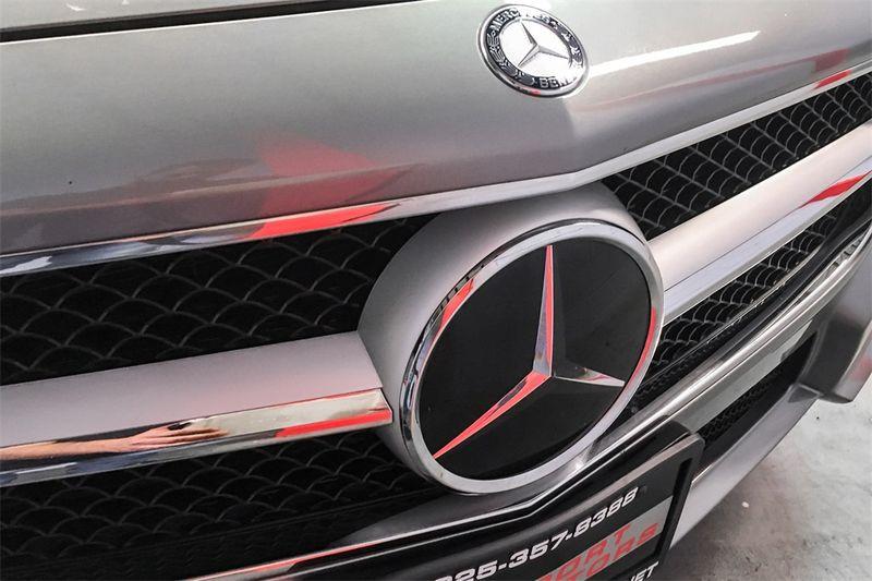 2013 Mercedes-Benz CLS 550 CLS 550  city CA  M Sport Motors  in Walnut Creek, CA
