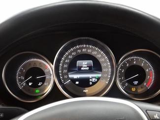 2013 Mercedes-Benz CLS-Class CLS550 Little Rock, Arkansas 14