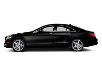 2013 Mercedes-Benz CLS550 in Akron, OH