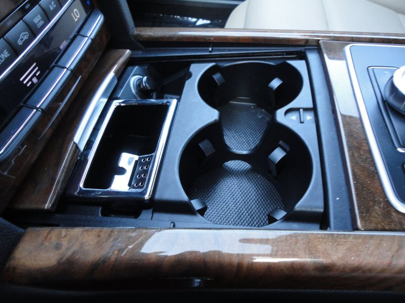 2013 Mercedes-Benz E 350 Luxury  Brownsville TX  English Motors  in Brownsville, TX
