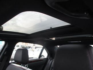 2013 Mercedes-Benz E 350 Luxury Costa Mesa, California 10
