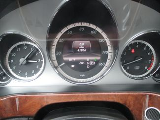 2013 Mercedes-Benz E 350 Luxury Costa Mesa, California 11