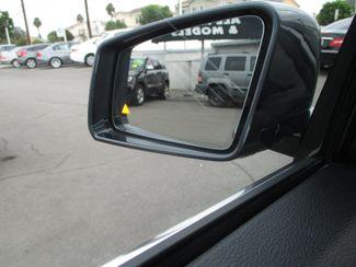 2013 Mercedes-Benz E 350 Luxury Costa Mesa, California 16
