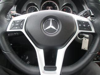 2013 Mercedes-Benz E 350 Luxury Costa Mesa, California 14