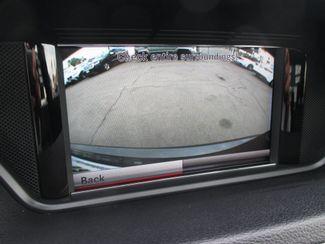 2013 Mercedes-Benz E 350 Luxury Costa Mesa, California 13