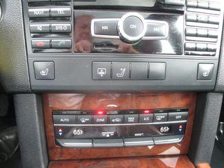 2013 Mercedes-Benz E 350 Luxury Costa Mesa, California 17