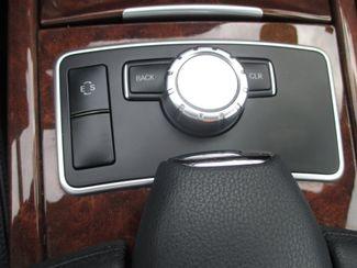 2013 Mercedes-Benz E 350 Luxury Costa Mesa, California 18