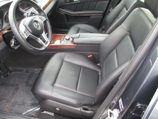 2013 Mercedes-Benz E 350 Luxury Costa Mesa, California 7