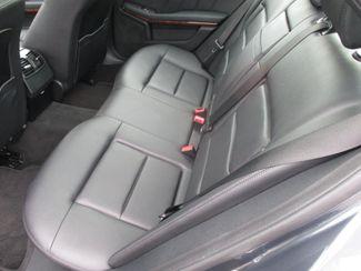 2013 Mercedes-Benz E 350 Luxury Costa Mesa, California 8