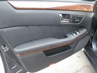 2013 Mercedes-Benz E 350 Luxury Costa Mesa, California 9