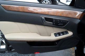 2013 Mercedes-Benz E 350 Luxury Hialeah, Florida 11