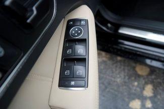 2013 Mercedes-Benz E 350 Luxury Hialeah, Florida 12