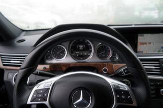 2013 Mercedes-Benz E 350 Luxury Hialeah, Florida 15
