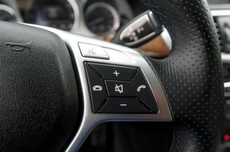 2013 Mercedes-Benz E 350 Luxury Hialeah, Florida 17