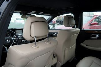 2013 Mercedes-Benz E 350 Luxury Hialeah, Florida 6