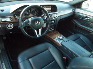 2013 Mercedes-Benz E 350 Luxury Manchester, NH 7