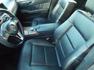 2013 Mercedes-Benz E 350 Luxury Manchester, NH 8