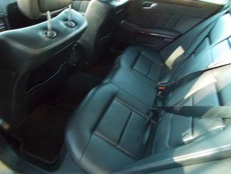 2013 Mercedes-Benz E 350 Luxury Manchester, NH 9
