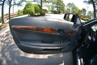 2013 Mercedes-Benz E 350 Memphis, Tennessee 12