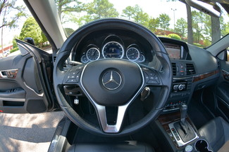 2013 Mercedes-Benz E 350 Memphis, Tennessee 15