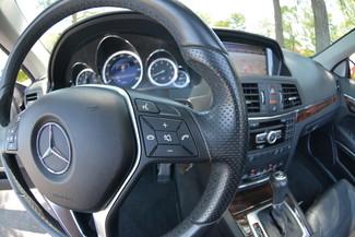 2013 Mercedes-Benz E 350 Memphis, Tennessee 16