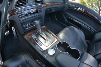 2013 Mercedes-Benz E 350 Memphis, Tennessee 17