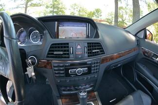 2013 Mercedes-Benz E 350 Memphis, Tennessee 19
