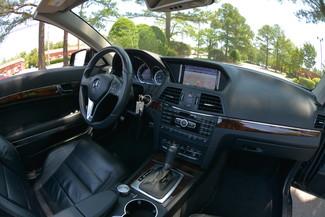 2013 Mercedes-Benz E 350 Memphis, Tennessee 20
