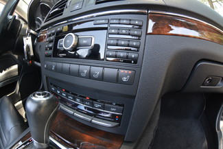 2013 Mercedes-Benz E 350 Memphis, Tennessee 22