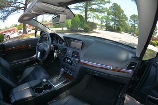 2013 Mercedes-Benz E 350 Memphis, Tennessee 23