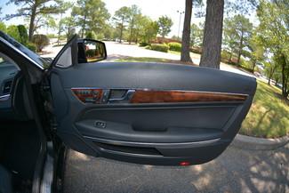 2013 Mercedes-Benz E 350 Memphis, Tennessee 26