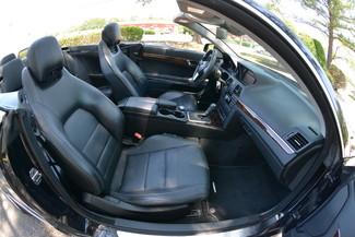 2013 Mercedes-Benz E 350 Memphis, Tennessee 24