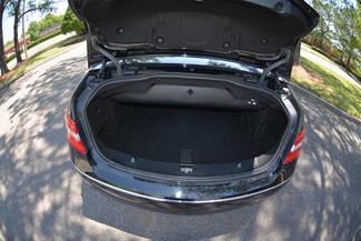 2013 Mercedes-Benz E 350 Memphis, Tennessee 27