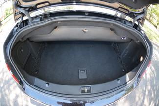 2013 Mercedes-Benz E 350 Memphis, Tennessee 28